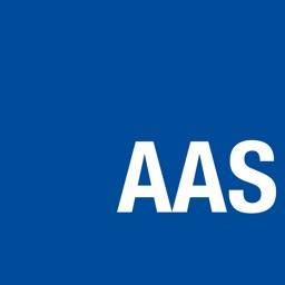 Acta Anaesth Scandinavica