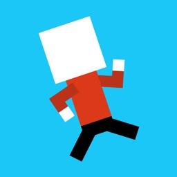 Mr Jump S