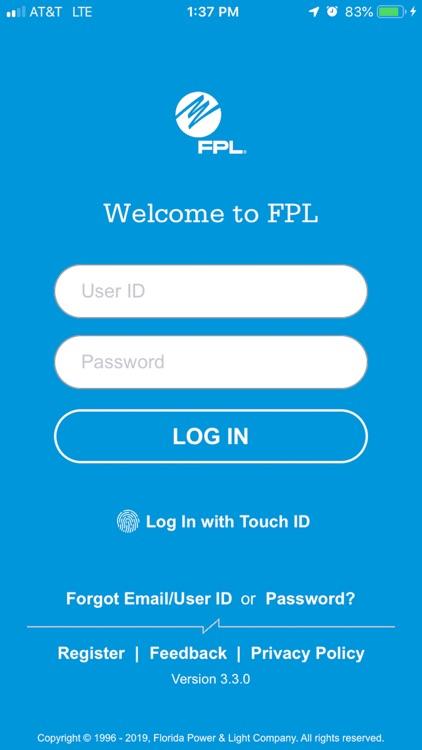 FPL screenshot-0