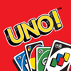 UNO!™ - Mattel163 Limited Cover Art
