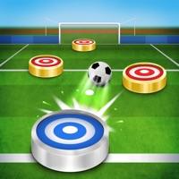 Codes for Soccer Striker King Hack