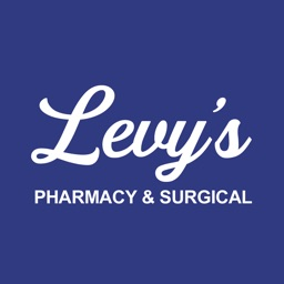 Levy's Medical And Surgical