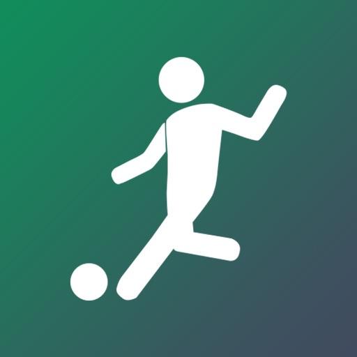 Plei - Pick Up Soccer