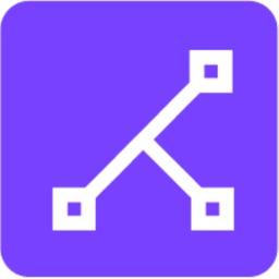 SparkNode: SAT Test Prep