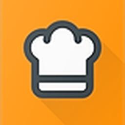 Find My Recipe