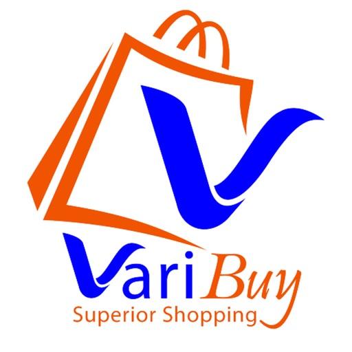 VariBuy