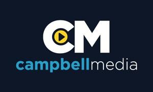 Campbell Media