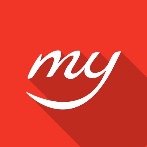 MyFitness.ee