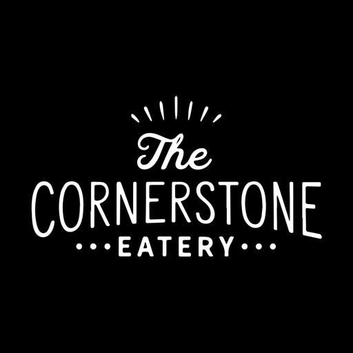 The Cornerstone Eatery