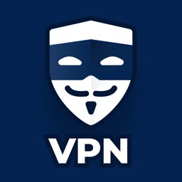Zorro VPN: VPN & Wifi Proxy