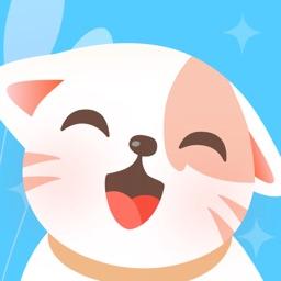 Emoji & Sticker
