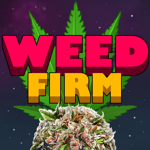 Weed Firm 2: Back To College Hack Online Generator  img