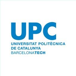 UPC Students