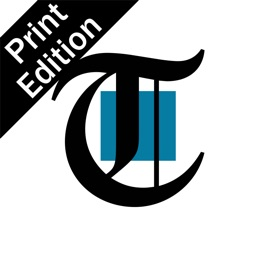 Beaver County Times E-Edition