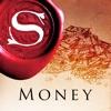 朗达·拜恩创作的《金钱的秘密》