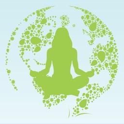 Sip and Om Meditation