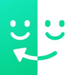 Azar: Swipe, Match, Video Chat hileleri, ipuçları ve kullanıcı yorumları
