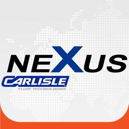 NeXus AutoRefinishing EMEA