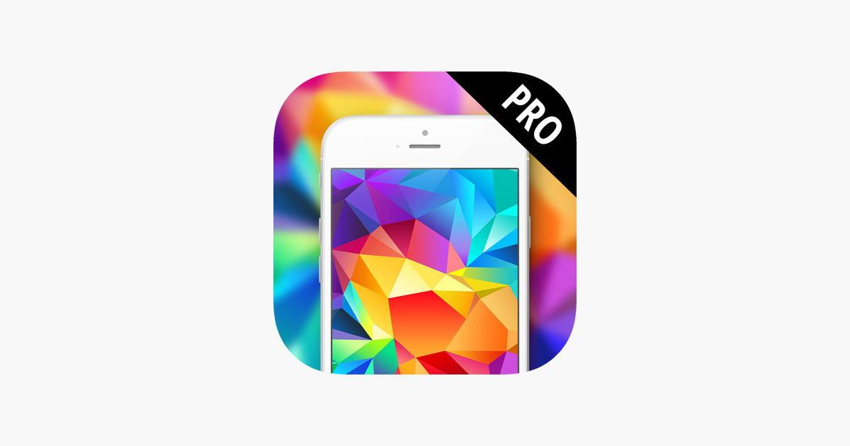 Best Themes Live Wallpapers For Iphone 5s 5c 4s 4 Ios 7: 10000 WALLPAPERS & THEMES PRO On The App Store