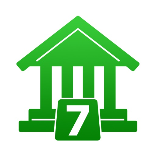 Banktivity: Personal Finance