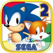 Sonic the Hedgehog 2 ™ Classic