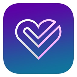 The Health & Wellbeing App