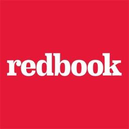 Redbook Magazine US