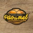Panificadora Pão de Mel