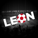Leon Football Quiz