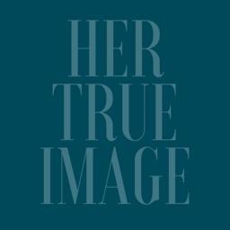 Her True Image