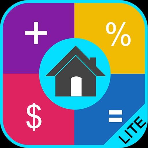 Loan Calculator | PMI- Lite