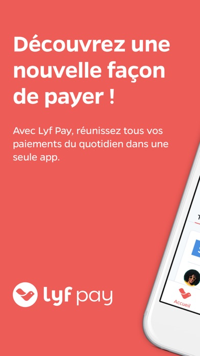 download Lyf Pay apps 1