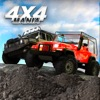 4x4 Mania: SUV Racing - iPhoneアプリ