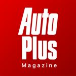 Auto Plus Magazine pour pc