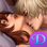 Is It Love? Drogo - Vampire