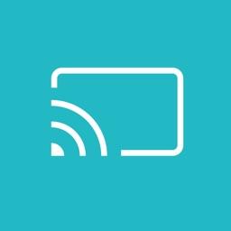 Air Cast: Sony Smart TV Mirror