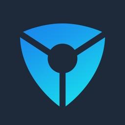 VPN - HotspotVPN Lite