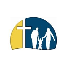 Ragland Memorial Baptist