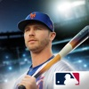MLB Home Run Derby 2020 - iPadアプリ