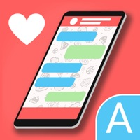 Codes for Hey Love! Adam: Texting Game Hack