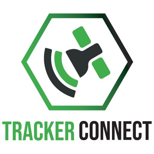 Tracker Connect Rastreamento