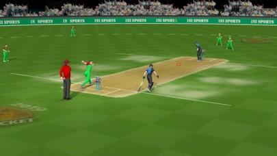 Play Cricket Games 2019 App Price Drops