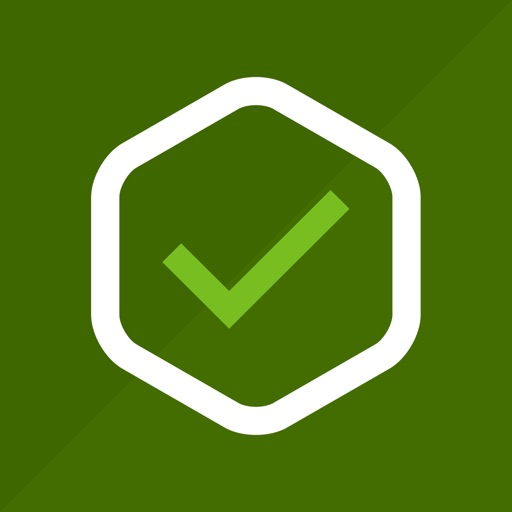 AppDirect Authentication