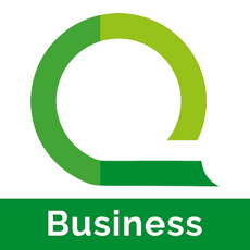 ‎QuizAcademy Business Edition
