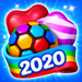 Candy Smash Mania - Match 3 Hack Online Generator