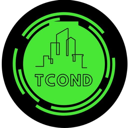 TCond