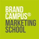 BC Marketing School icon