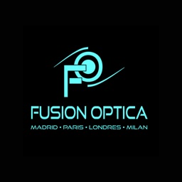 FUSION OPTICA
