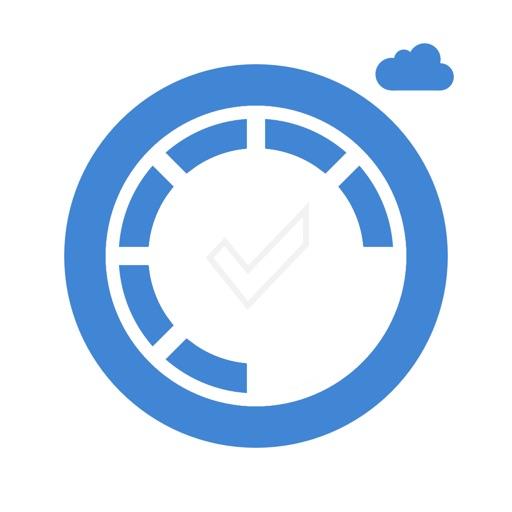 Organize:Me Cloud To-Do's