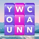 Word Heaps - Woordspel